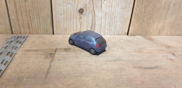 Chocing Good Auto Renault Twingo