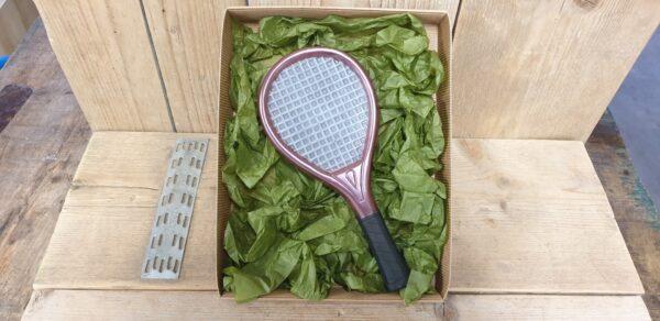 Chocing Good Overige Tennisracket