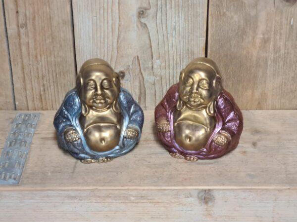 Chocing Good Geschenken Boeddha Buddha