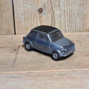 Chocing Good Auto Fiat500